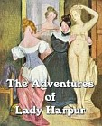 Adventures of Lady Harpur