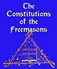 Constitutions of the Freemasons