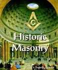 Historic Masonry: Most Ancient to Modern TImes