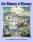 Ministry of Masonry