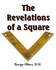 Revelations of a Square