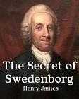 Secret of Swedenborg