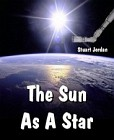 Sun as a Star, The