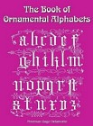 Book of Ornamental Alphabets
