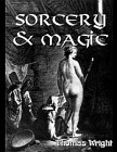 Sorcery and Magic