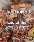 Moriad: End of the Jewish State