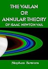 Vailan or Annular Theory of I.N. Vail