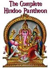 Complete Hindoo Pantheon, The