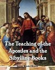 Teaching of Apostles and the Sibylline Books
