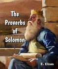Proverbs of Solomon