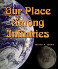 Our Place Among Infinities