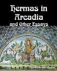 Hermas in Arcadia