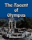 Ascent of Olympus