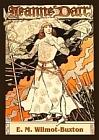 Jeanne d'Arc (Buxton)