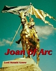 Joan of Arc (Gower)