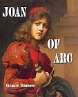 Joan of Arc (Grace James)