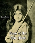 Joan of Arc: The Maid (Tuckey)