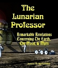 Lunarian Professor, The