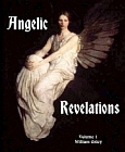 Angelic Revelations