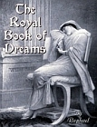 Royal Book of Dreams, The