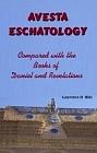 Avesta Eschatology