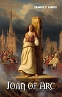 Joan of Arc (Lowell)