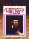 Nostradamus Predictions of World War 3