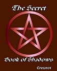 Secret Book of Shadows