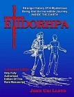 ETIDORHPA : Large Print Edition