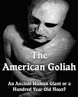 American Goliah