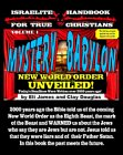 Mystery Babylon : The New World Order Unveiled