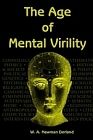 Age of Mental Virility