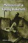 Memoirs of a Young Rakehell