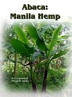Abaca : Manila Hemp