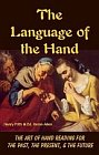 Language of the Hand