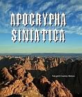 Apocrypha Siniatica