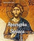 Apocrypha Syriaca
