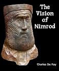 Vision of Nimrod