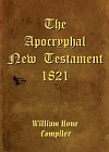 Apocryphal Books of the New Testament