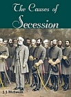 Causes of Secession, The
