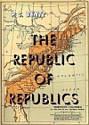 Republic of Republics, The