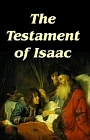 Testament of Jacob