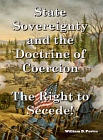 State Sovereignty and the Doctrine of Coercion