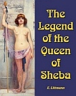 Legend of the Queen of Sheba
