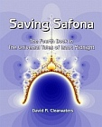 Saving Safona: Fourth Book In The Universal Tales of Isaac Midnight