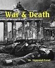 War and Death