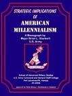 American Millennialism