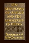 Apocalypse of Baruch - Assumption of Moses