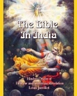 Bible in India. The