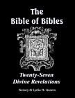 Bible of Bibles, The